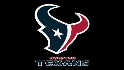houston texans symbol