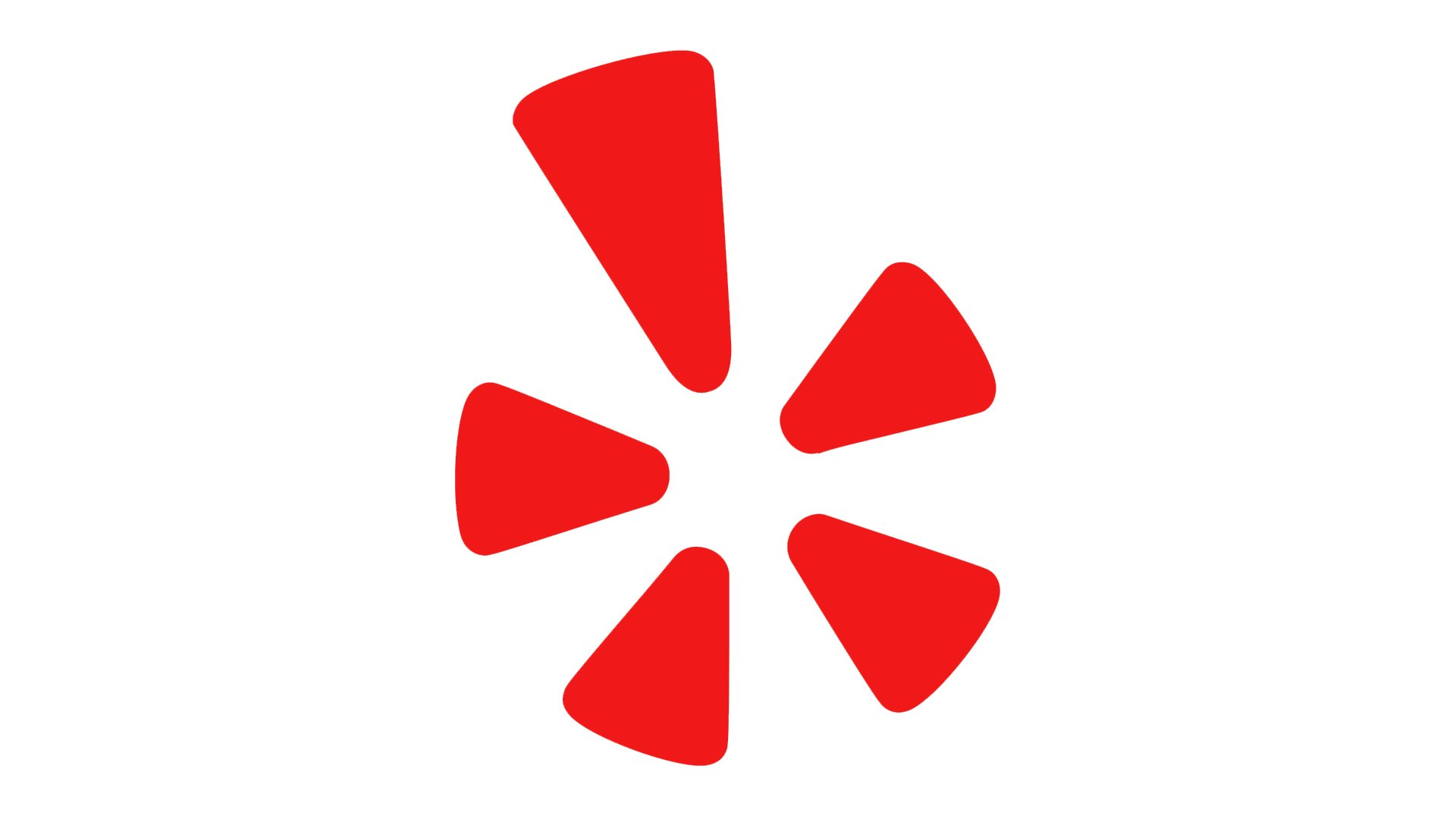 yelp logo yelp symbol meaning history and evolution