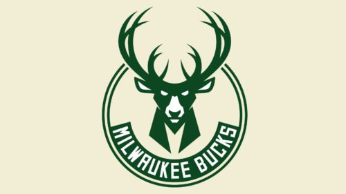 milwaukee bucks emblem