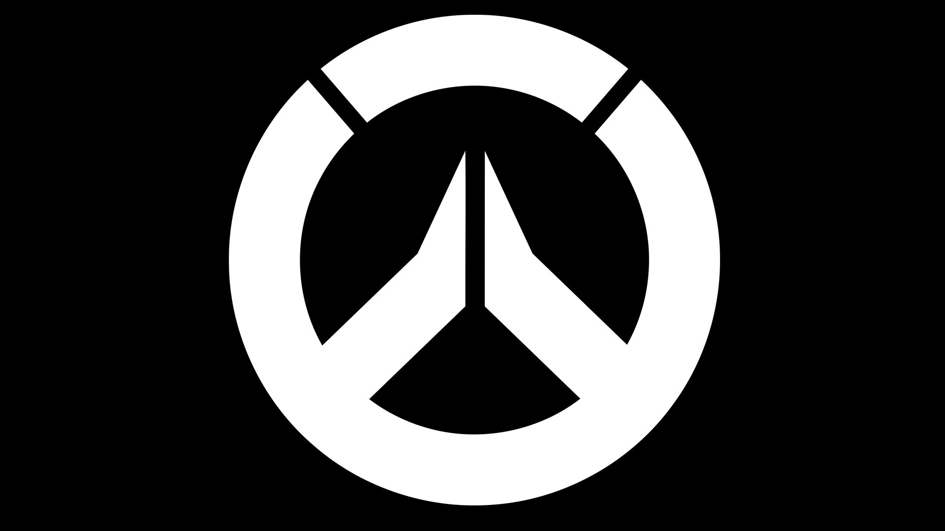 Meaning Overwatch logo and symbol | history and evolution
