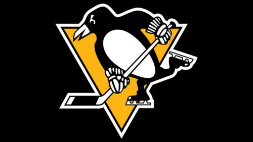 pittsburgh penguins emblem