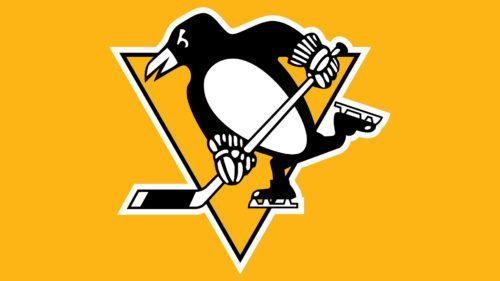 pittsburgh penguins symbol