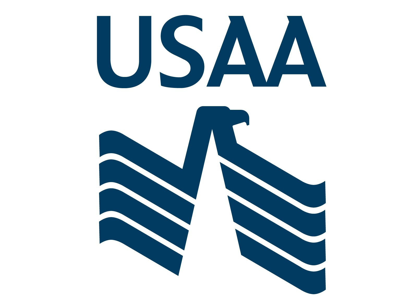 USAA Logo, USAA Symbol, Meaning, History and Evolution