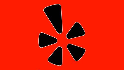 yelp emblem