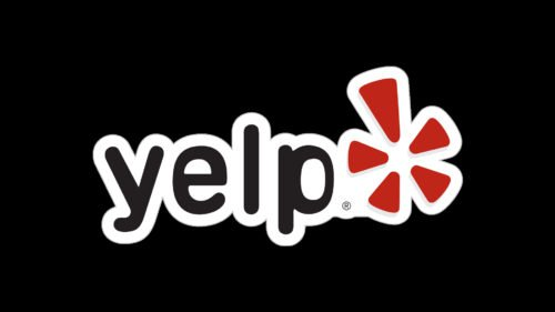yelp symbol