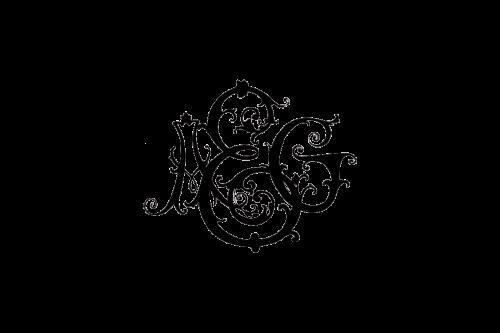 AEG Logo 1896