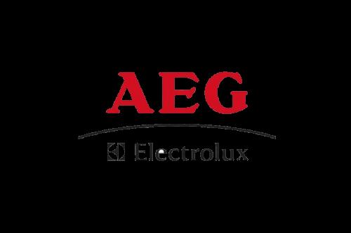 AEG Logo 2004