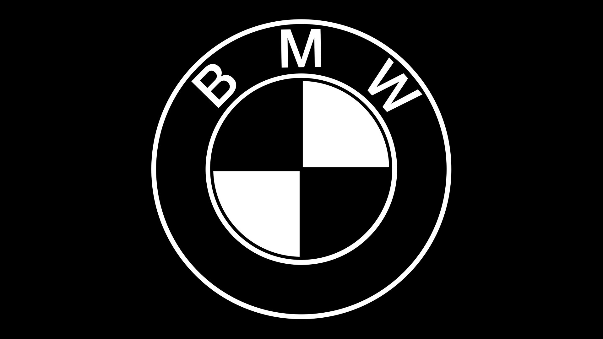 BMW Logo, BMW Symbol, Meaning, History And Evolution