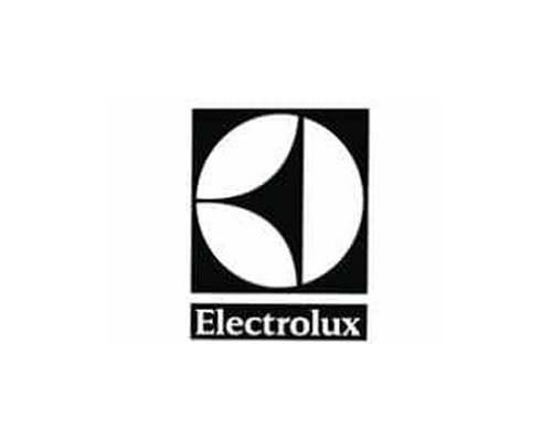 Electrolux Logo 1962