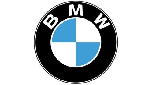 EmblemBMW