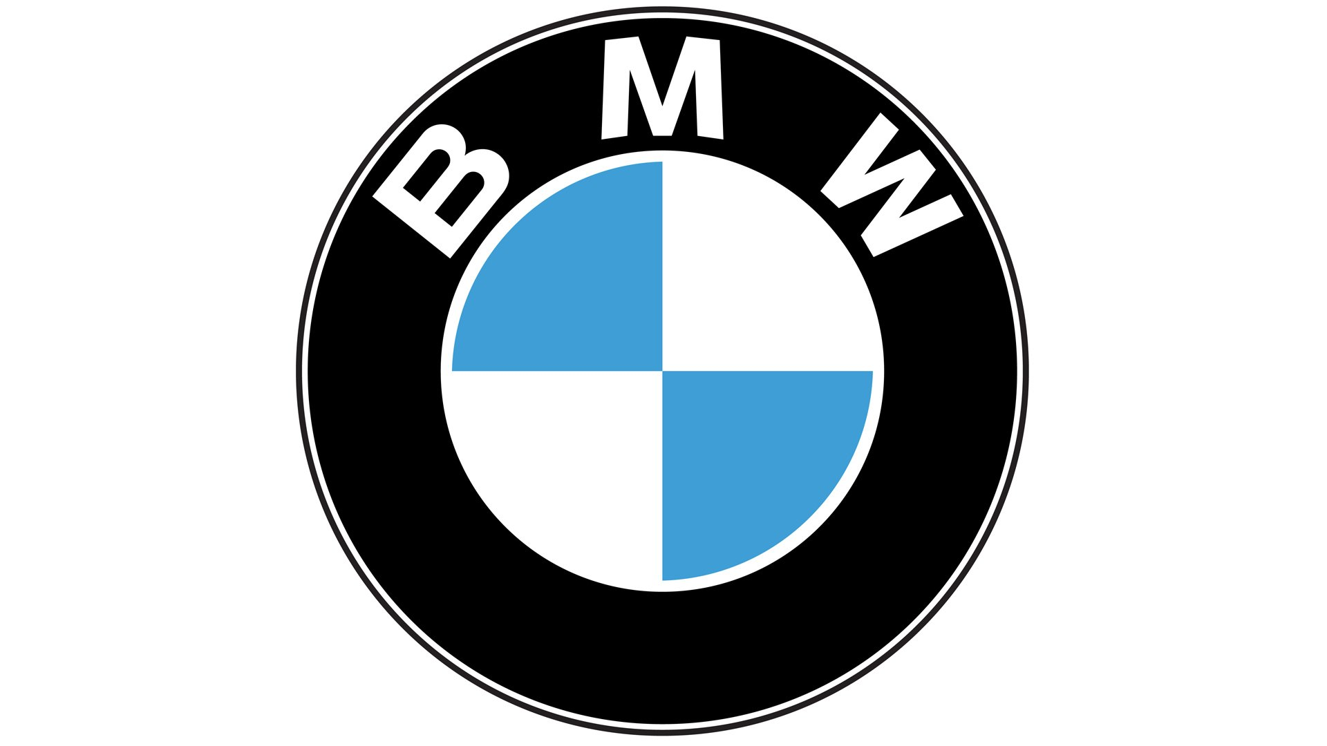 Bmw Logo Bmw Symbol Meaning History And Evolution