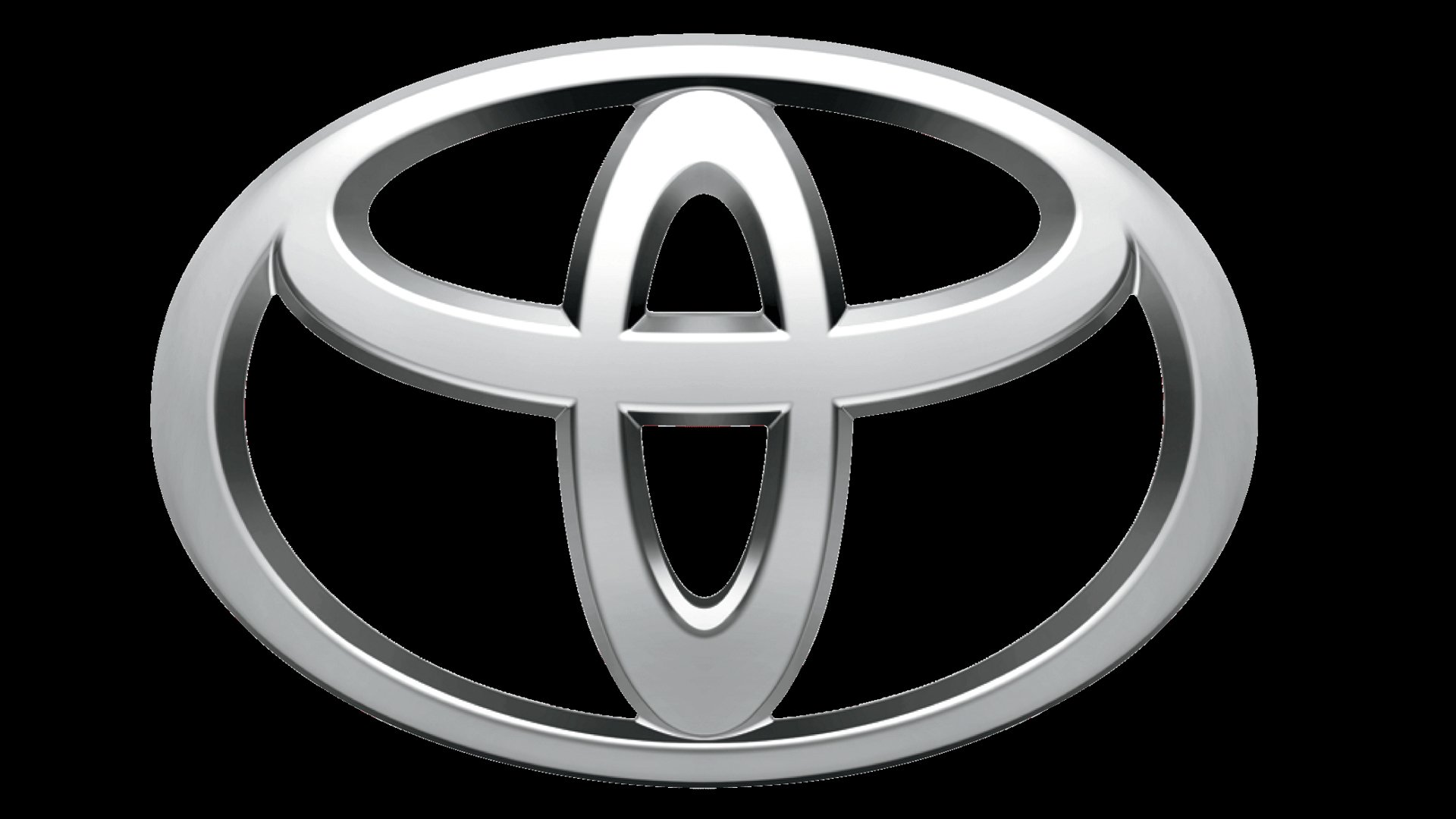 Toyota Logo, Toyota Symbol, Meaning, History and Evolution