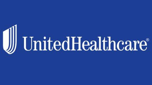 Font United Healthcare Logo