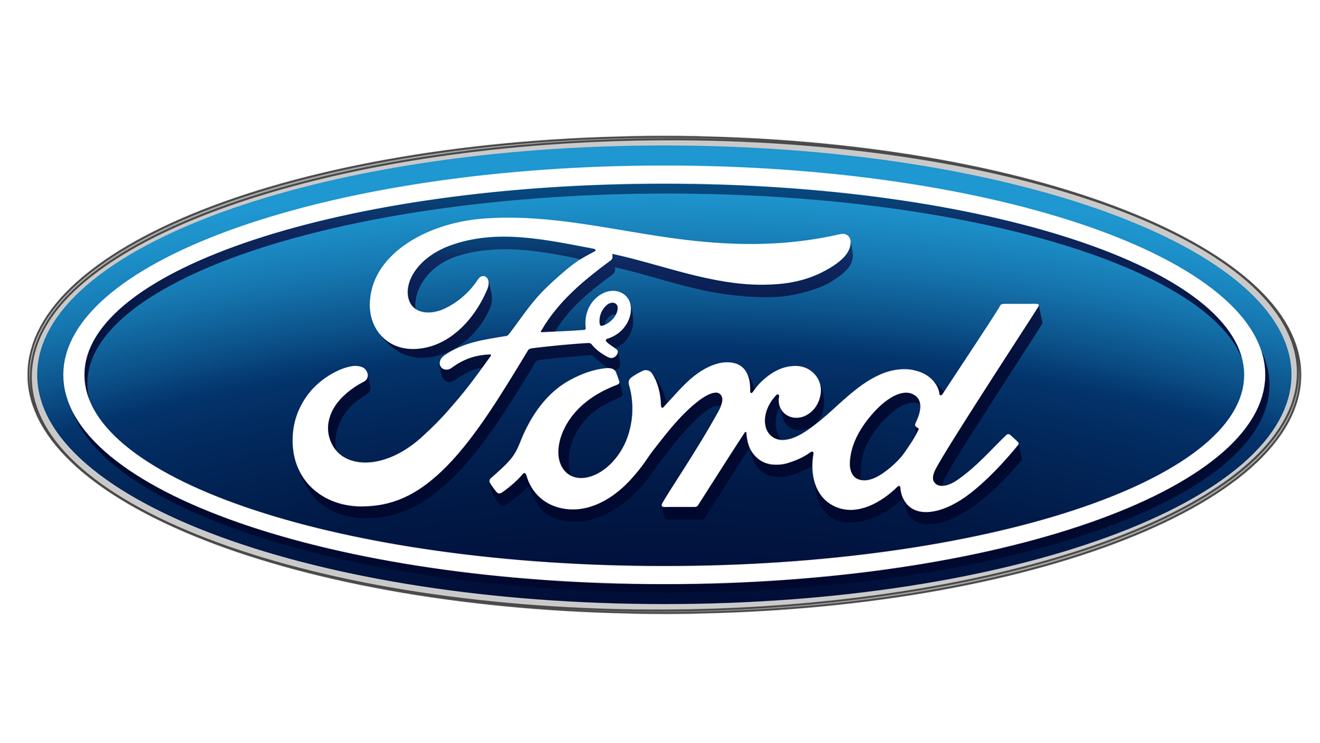 ford logo ford symbol meaning history and evolution rh 1000logos net ford logo font download ford logo font download