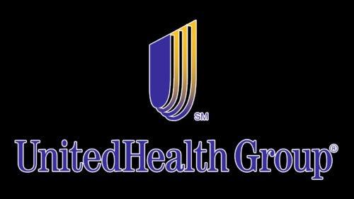Logo United Healthcare