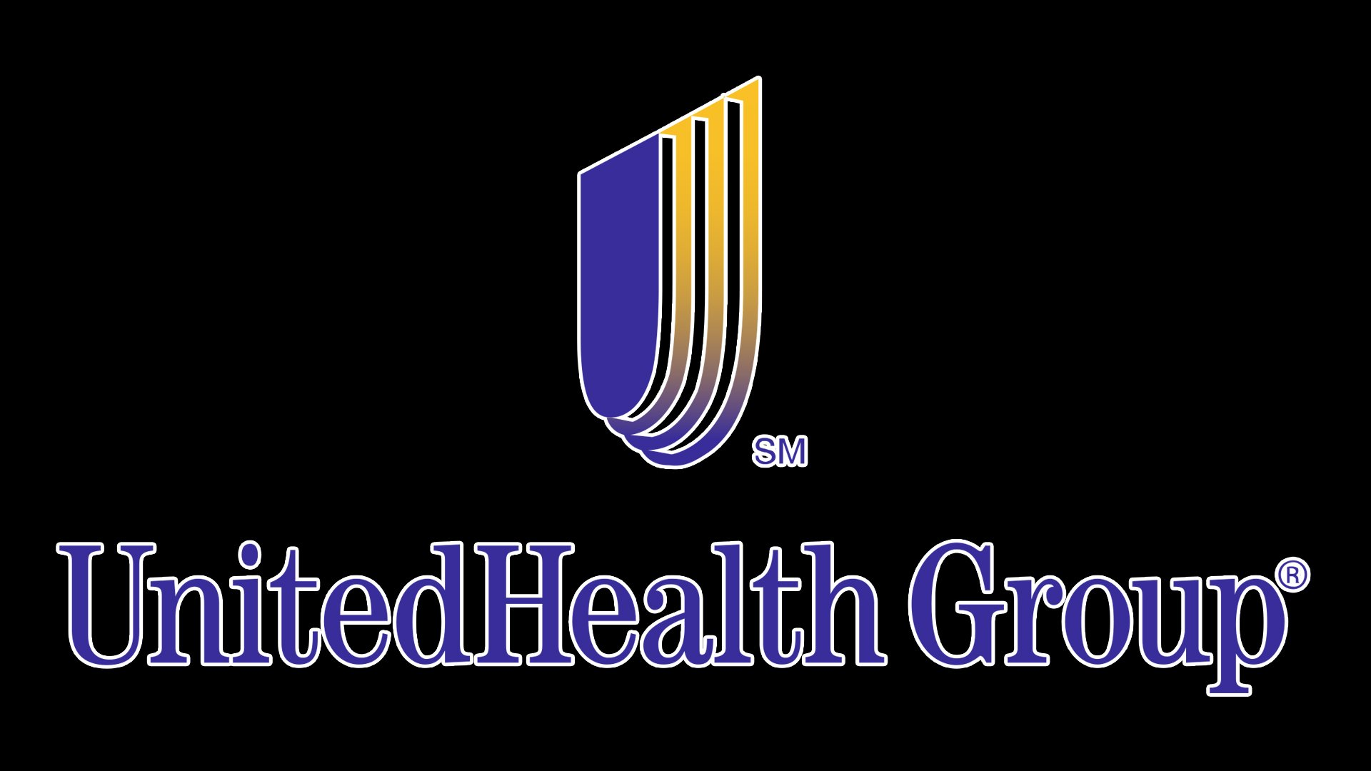 united healthcare logo united healthcare symbol meaning