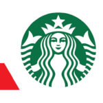 5 common myths about logo design