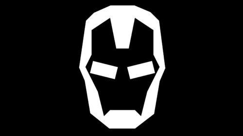 SymbolIron Man