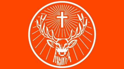 Symbol Jagermeister