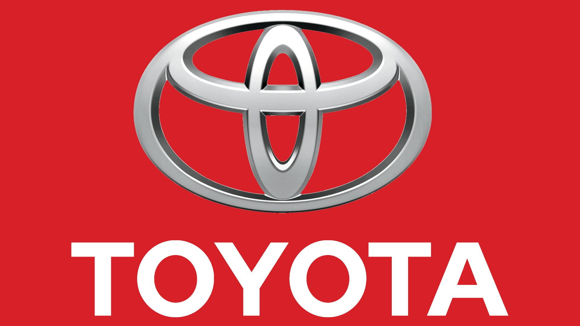 Different Car Logos >> Toyota Logo, Toyota Symbol, Meaning, History and Evolution
