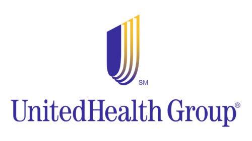 SymbolUnited Healthcare