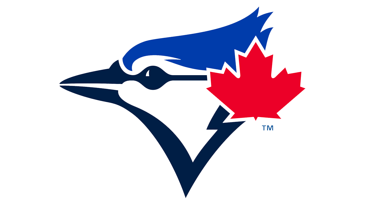 Toronto Blue Jays to play home games in Buffalo in 2020