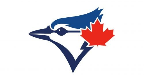 Toronto-Blue-Jays-logo-1.jpg