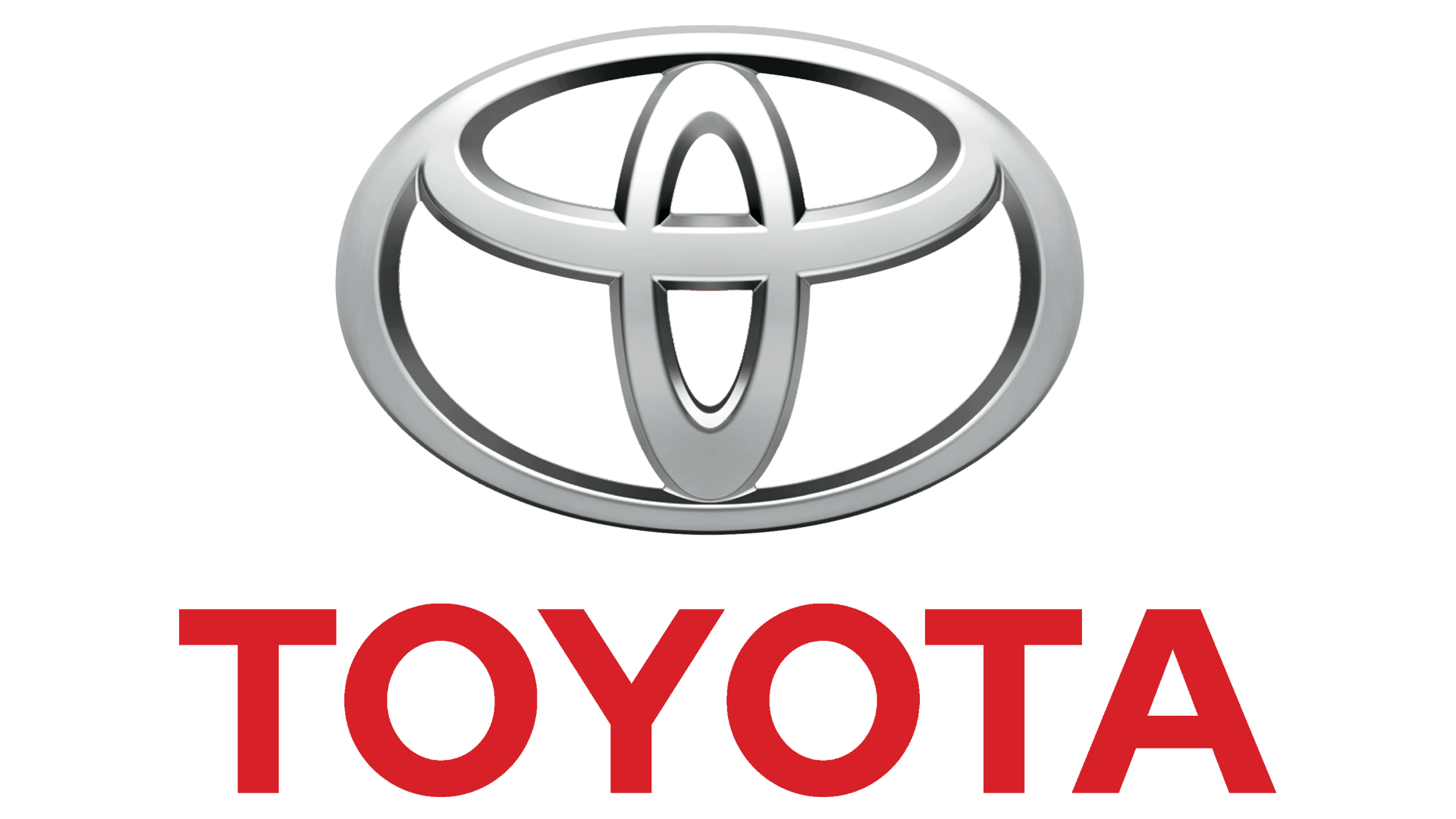 Toyota Logo Toyota Symbol Meaning History And Evolution