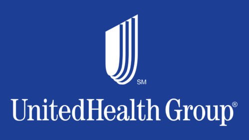 UnitedHealth Groups emblem
