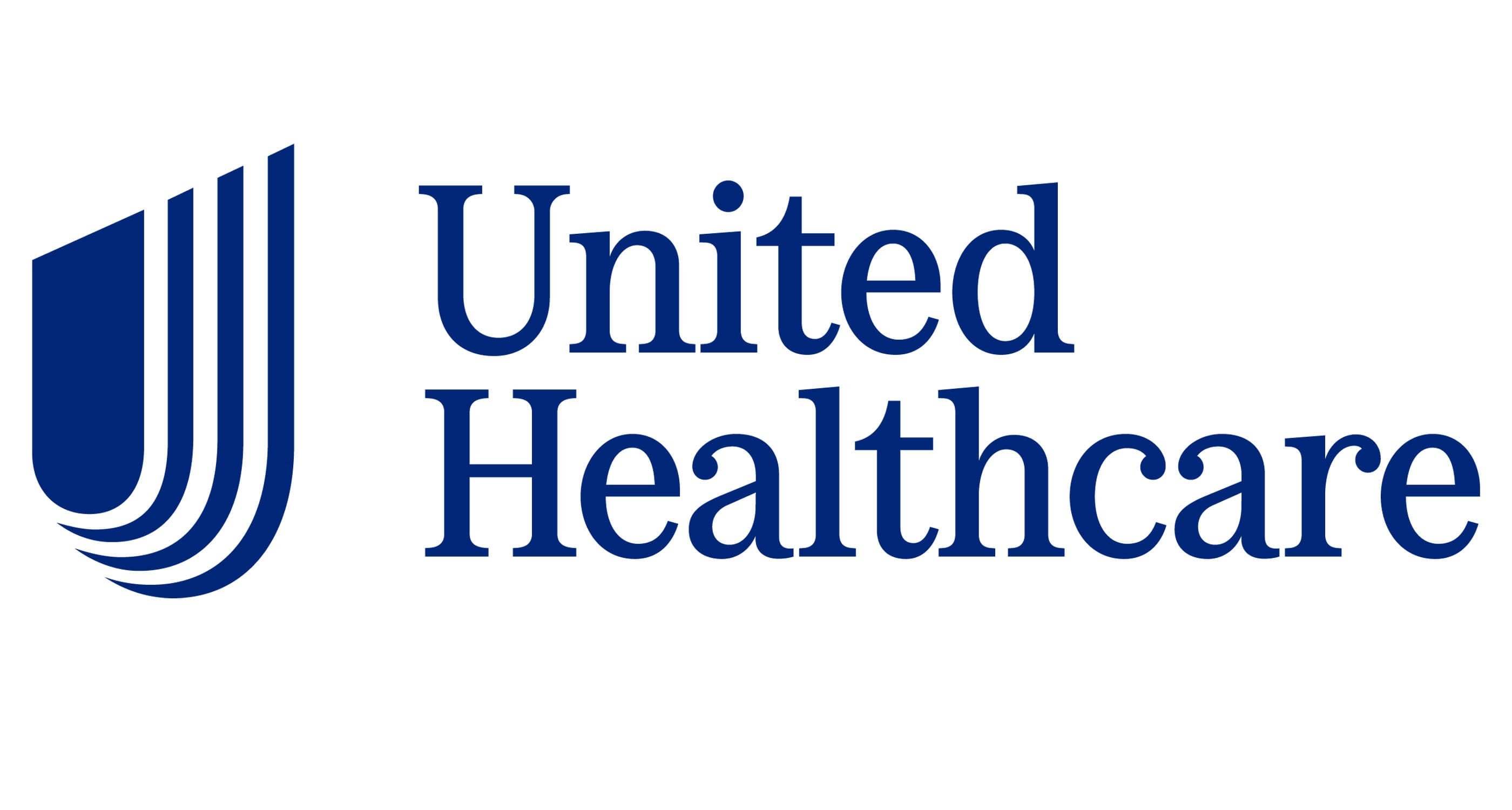 United Healthcare logo and symbol, meaning, history, PNG