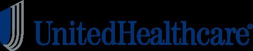 Unitedhealthcare logo 1977-2020