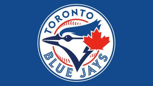 emblemToronto Blue Jays