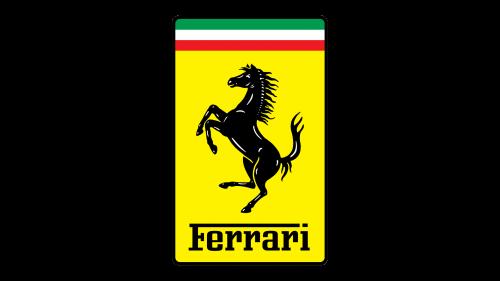 Ferrari-logo-tumb