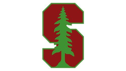 symbolStanford