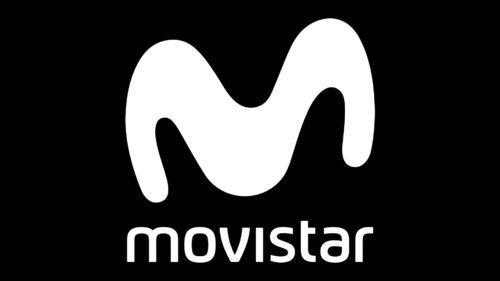 symbolsMovistar