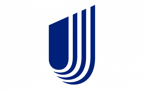 Unitedhealthcare emblem