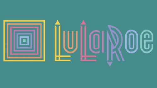 ColorLuLaRoe Logo