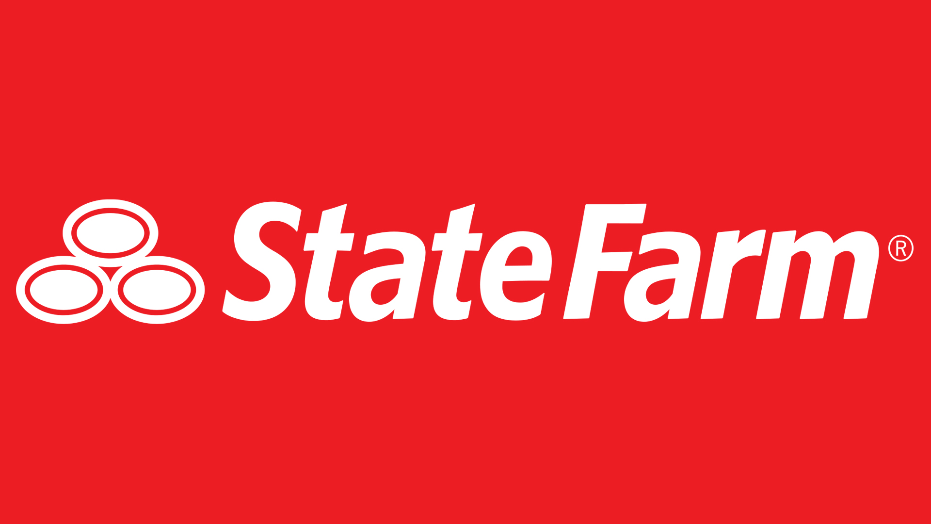 State Farm Logo State Farm Symbol Meaning History And