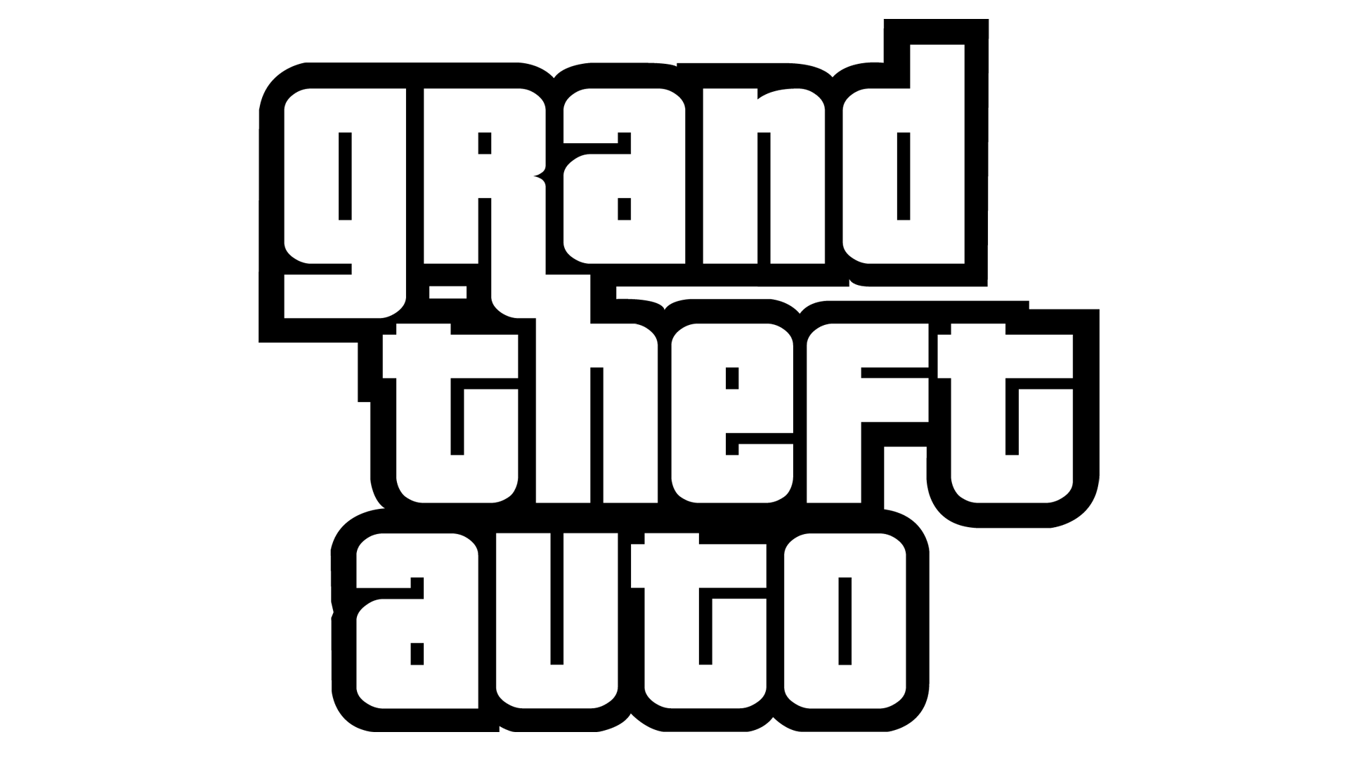 Meaning Gta Logo And Symbol History And Evolution
