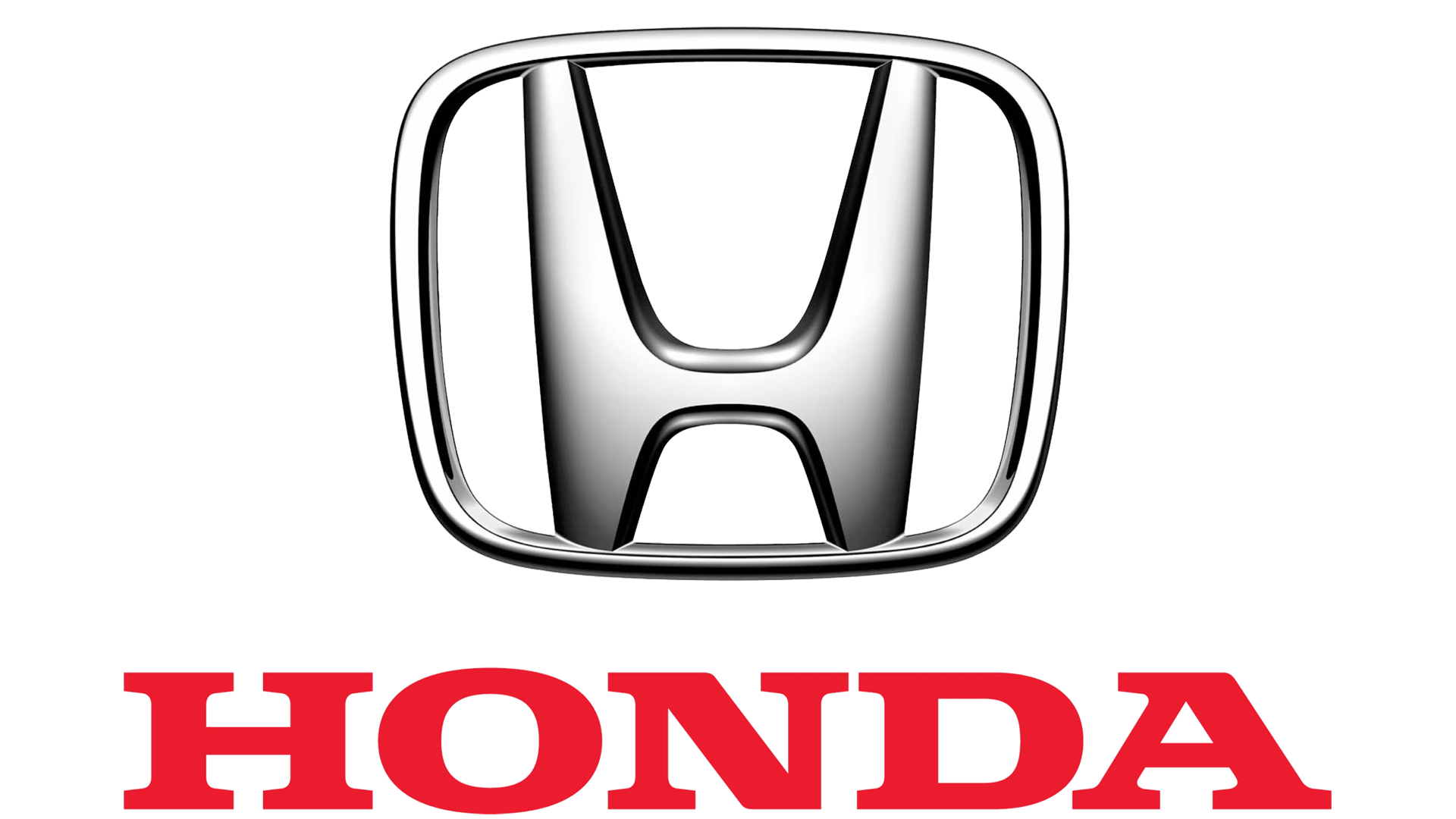 Honda Logo Symbol Meaning History And Evolution