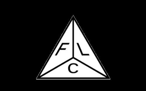 Lamborghini Logo-1953
