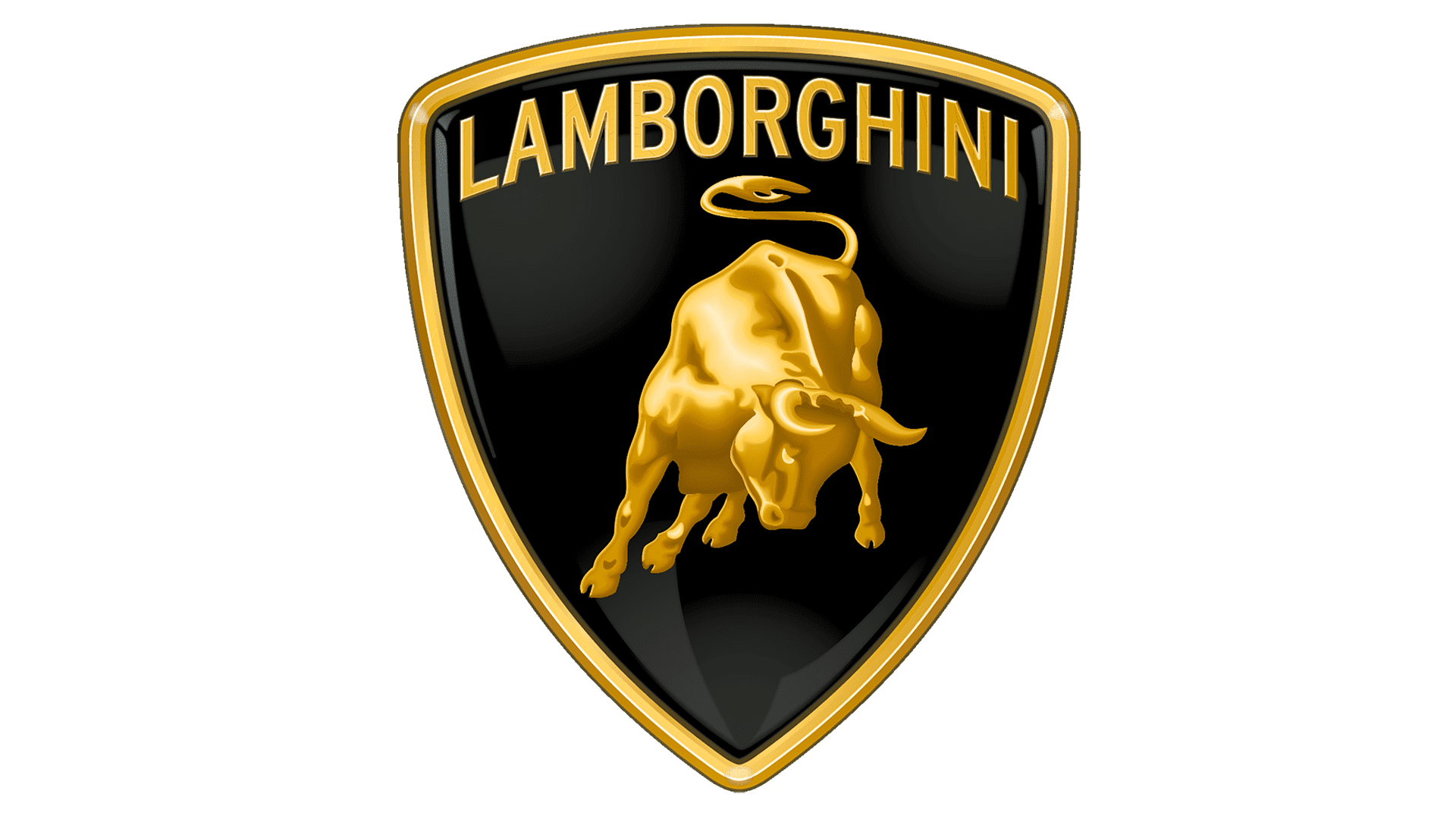 Meaning Lamborghini Logo And Symbol History And Evolution