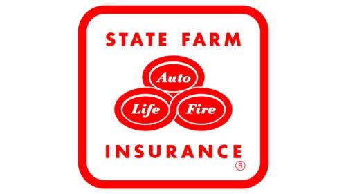 Old logoState Farm