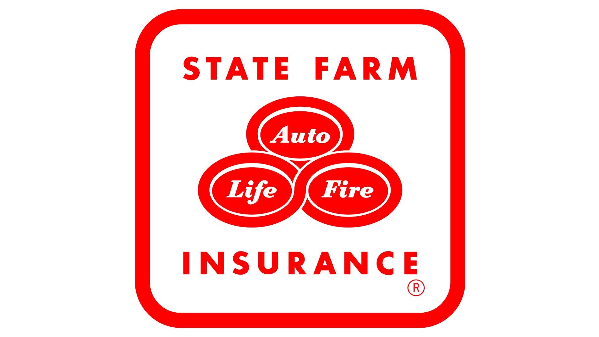 State Farm Car Insurance Update