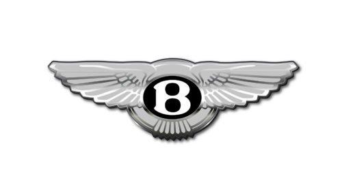 SymbolBentley