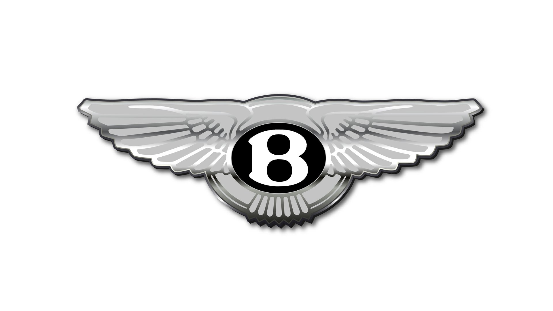 Bentley Logo, Bentley Symbol, Meaning, History and Evolution
