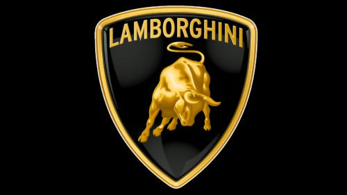 SymbolLamborghini