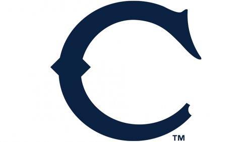 White Sox Logo 1908