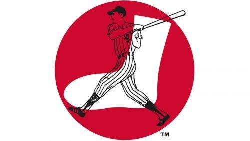 White Sox Logo 1971