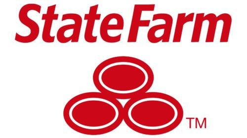 emblemState Farm